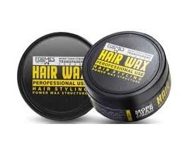 مراقبت مو