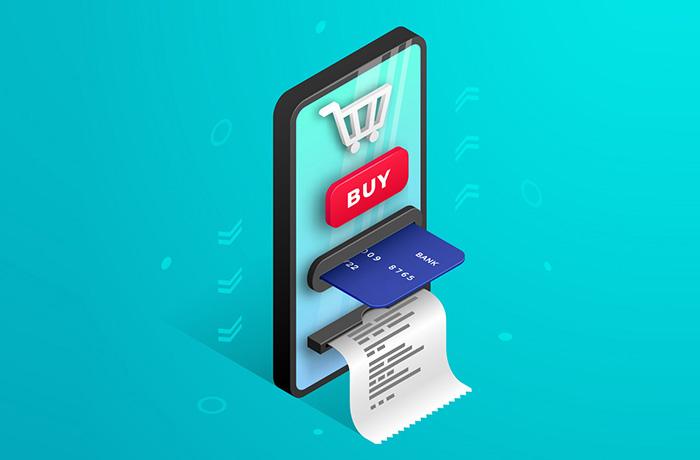 خرید آنلاین لبنیات تازه